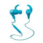 Monster iSport Wireless Bleu