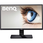 "BenQ 23.8"" LED - GW2470H"