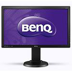 "BenQ 24"" LED - BL2405HT"