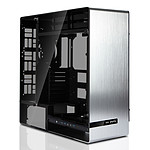 IN WIN Mini ITX