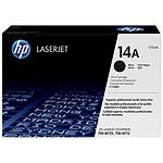HP LaserJet 14A (CF214A)