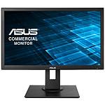 """ASUS 21.5"""" LED - BE229QLB"""