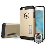 Spigen Case Tough Armor Champagne Gold Apple iPhone 6 Plus/6s Plus