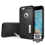Spigen Case Tough Armor Noir iPhone 6 Plus/6s Plus