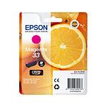 """Epson """"Oranges"""" 33 Magenta (C13T33434010)"""