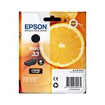 """Epson """"Oranges"""" 33 Noir (C13T33314010)"""