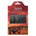 Parrot Chargeur de batterie et batterie MiniDrone