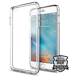 Spigen Case Ultra Hybrid Crystal Clear Apple iPhone 6 Plus/6s Plus