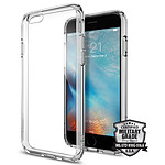 Spigen Case Ultra Hybrid Space Crystal Apple iPhone 6/6s