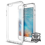 Spigen Case Ultra Hybrid Crystal Clear Apple iPhone 6/6s