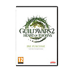 Guild Wars 2 : Heart of Thorns (PC)