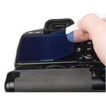 Kenko Films de Protection LCD pour Olympus OMD-EM5 Mark II