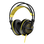SteelSeries Siberia 200 (Proton Yellow - jaune)