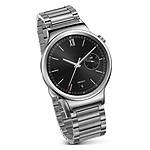 Huawei Watch Classic Link Argent/Acier