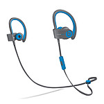 Beats Powerbeats2 Wireless Active Collection Bleu