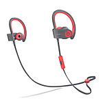 Beats Powerbeats2 Wireless Active Collection Rouge