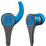 Beats Tour v2 Active Collection Bleu