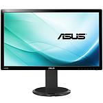 """ASUS 27"""" LED - VG278HV"""
