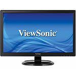 "ViewSonic 21.5"" LED - VA2265Sh"