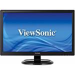 "ViewSonic 24"" LED - VA2465Sh"