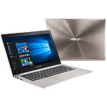 ASUS Zenbook UX303LA-R40085G