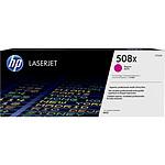 HP LaserJet 508X (CF363X)
