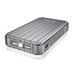 ICY BOX IB-PBb13000