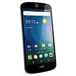 Acer Liquid Z530 Noir