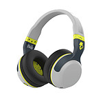 Skullcandy Hesh 2 Wireless Gris