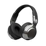 Skullcandy Hesh 2 Wireless Noir/Gris