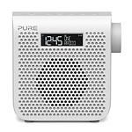 Pure One Mini Series 3 Blanc