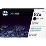 HP LaserJet 87A (CF287A)