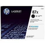 HP LaserJet 87X (CF287X)