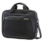 Samsonite Vectura Bailhandle 13.3""