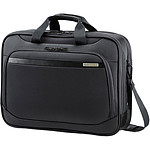 Samsonite Vectura Bailhandle 16""