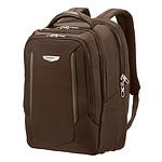Samsonite X'Blade Business 2.0 Backpack 16'' (coloris marron)