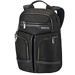 Samsonite GT Supreme Backpack 14.1""