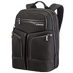 "Samsonite GT Supreme Backpack 15.6"""