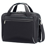 Samsonite Spectrolite Bailhandle 16'' (coloris noir)