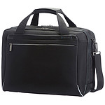 Samsonite Spectrolite Bailhandle 17.3'' (coloris noir)