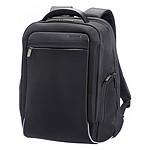 Samsonite Spectrolite Backpack 16' (colores negro)