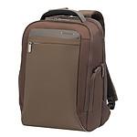 Samsonite Spectrolite Backpack 16'' (coloris marron)