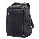 Samsonite Spectrolite Backpack 17.3' (colores negro)