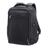 Samsonite Spectrolite Backpack 17.3'' (coloris noir)