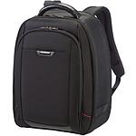 "Samsonite PRO-DLX4 Backpack 16"""