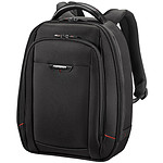 "Samsonite PRO-DLX4 Backpack 14.1"""