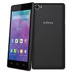 Infinix Surf X511 Noir