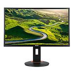 """Acer 27"""" LED - XF270HUbmijdprz"""