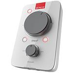 Astro Mixamp-Pro TR Blanc