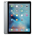 Apple iPad Pro 128 Go Wi-Fi Gris Sidéral